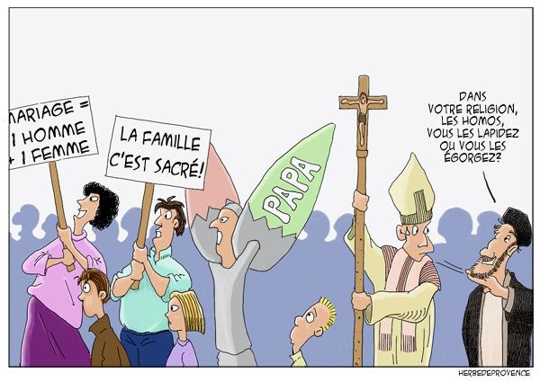 http://herbedeprovence.free.fr/2012/12119-manif-mariage-homo.jpg